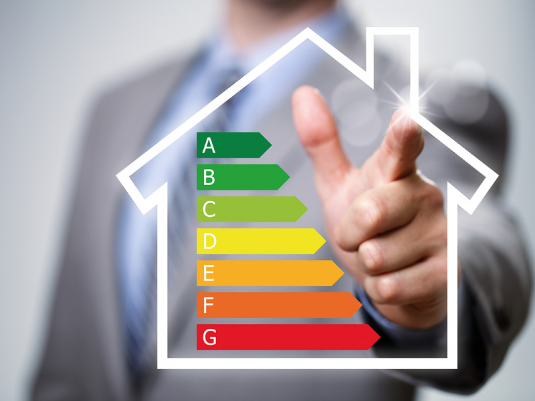 DB&S Energy Audits